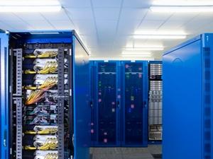 Deutsche Cloud-Anbieter werben mit Datenschutz