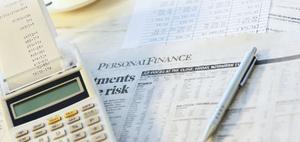 IASB: Änderungen an IFRS 9 veröffentlicht