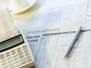 Qualität der Finanzberichterstattung verbesserungsbedürftig