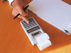 ErbSt: Immobilien-Preis-Kalkulator ungeeignet