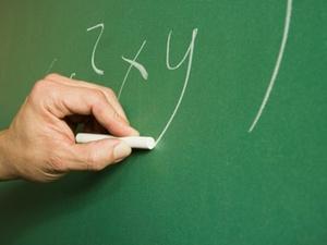 Steuervereinfachung: Ministerrat beschließt Gesetzesinitiative
