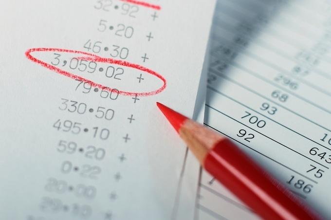 eRechnung: ZUGFeRD als strukturiertes Rechnungsformat | Finance | Haufe