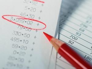 Was kostet Compliance-Management?