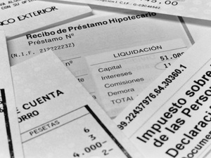 § 13 b UStG: Steuerschuldnerschaft des Leistungsempfängers