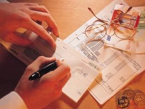 Neue Pflichtangaben bei Gutschriften und Margenbesteuerung