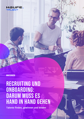 Talent_HTM_WP_Recruiting_Onboarding_DarumMussEsHandInHandGehen