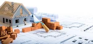 Bauboom und Rohstoffknappheit: Das Recycling-Haus kommt
