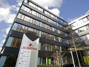 Reemtsma verlängert Mietvertrag mit Credit Suisse in Hamburg