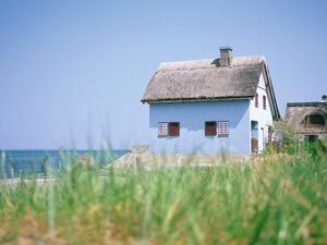 Keine Nutzungsausfallentschädigung für Ferienwohnung