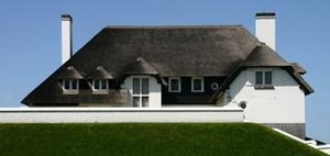Gesetzentwurf: Schleswig-Holstein will Bauordnung anpassen
