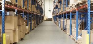 BFH Kommentierung: Verbringen der Ware in ein Konsignationslager