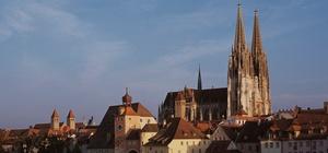 Erstattungsüberhang durch Kirchen-Abgeltungsteuer