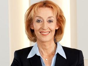 Personalvorstand Regine Stachelhaus verlässt Eon