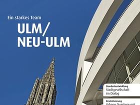 Region Report Ulm