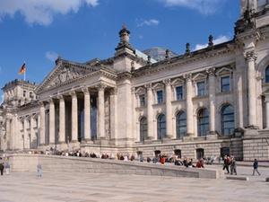 Bundestag: JStG 2013 gescheitert