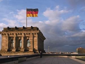 Greenman eröffnet Headquarter in Berlin