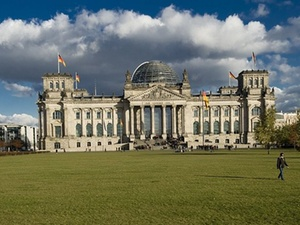 A.T. Kearney : Berlin unter den Top 20 der globalsten Städte