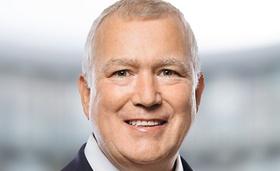 Rainald Meyer