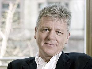 Interview mit Reinhard K. Sprenger zu Kontrolle in der Führung