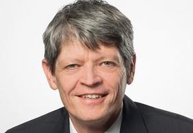 Reinhard Klein_Schwäbisch Hall