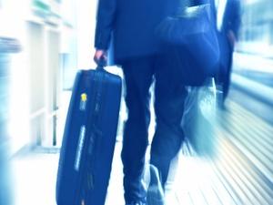 Reisekosten 2014: Neues bei mehrtägigen Dienstreisen