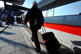 Reise_Kosten_Bahn_DSC0405