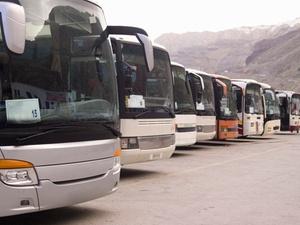 Reiseleistungen an Schulen, Universitäten und Vereine