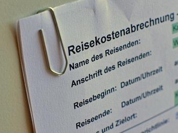 adresse landesamt für besoldung und versorgung fellbach