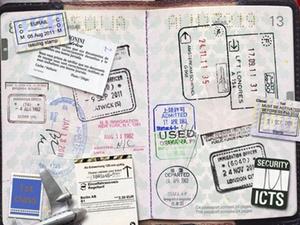 Auslandsreisekosten 2015: Neue Pauschalen