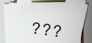 Pflegestärkungsgesetz: Wichtige Fragen und Antworten
