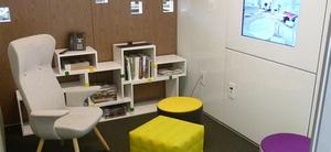 Bürokonzepte: Büro der Zukunft: neue Anforderungen an die Führung