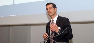 Digitalisierung im Controlling mit SAP