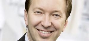 Lochtman leitet BASF-Kompetenzzentrum Rekrutierung