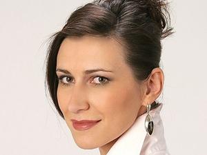 Renata Kusznierska verstärkt Savills in Polen