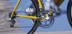 Lohnsteuer: E-Bike / Fahrradüberlassung an Mitarbeiter