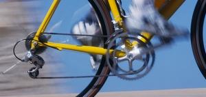 Fahrradleasing für Beschäftigte im öffentlichen Dienst