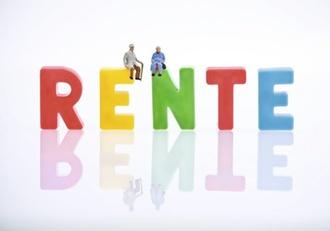 Praxis-Tipp (Aktualisierung): Anwendung der Öffnungsklausel in der Rentenbesteuerung