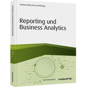 Reporting und Business Analytics