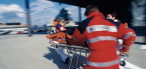 Notfallmanagementsystem im Rettungsdienst Niedersachsen