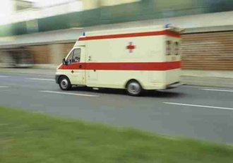 FG Kommentierung: Rettungsassistent hat erste Tätigkeitsstätte in Rettungswache