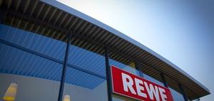 Redos legt neuen Einzelhandelsfonds auf