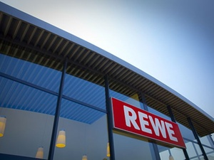 GRR Group kauft Rewe-Markt in Hessen
