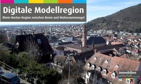 Rhein-Neckar-Video-Startbildschirm