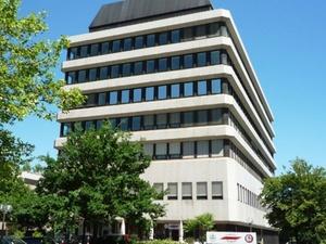 Computacenter AG mietet rund 490 Quadratmeter im Rheinoffice