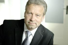 Richard Kunze