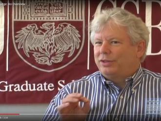 Richard Thaler, Nudging-Video