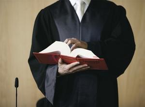 Straffreiheit bei Steuerhinterzieher-Selbstanzeigen kritisch