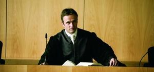 Schätzungen durch das Finanzgericht