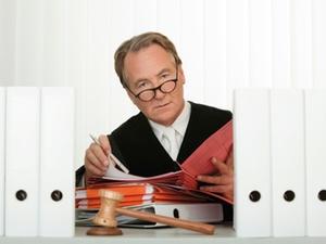 Wohnungseigentumsrecht - Deckert erklärt: Beiladung