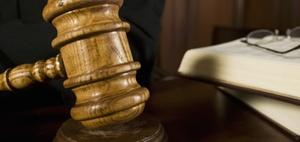 Gerichtsprozesse zwischen BAMF und Personalrat beendet